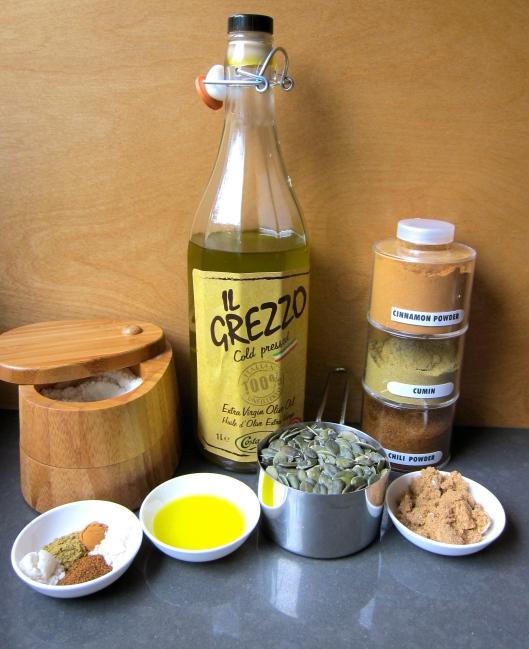 jitterycook, healthy salad