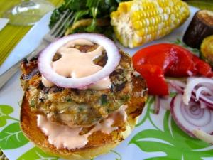 Jittery Cook, BBQ recipe, recipe, recipes, healthy recipe