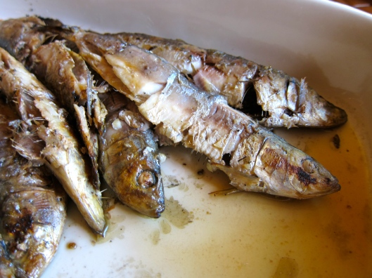 sardines, bbq sardines, how to cook sardines, jittery cook sardines, fish, fish recipe, recipe, healthy recipe, cooking fish, bbq fish, food, seafood, healthy fish