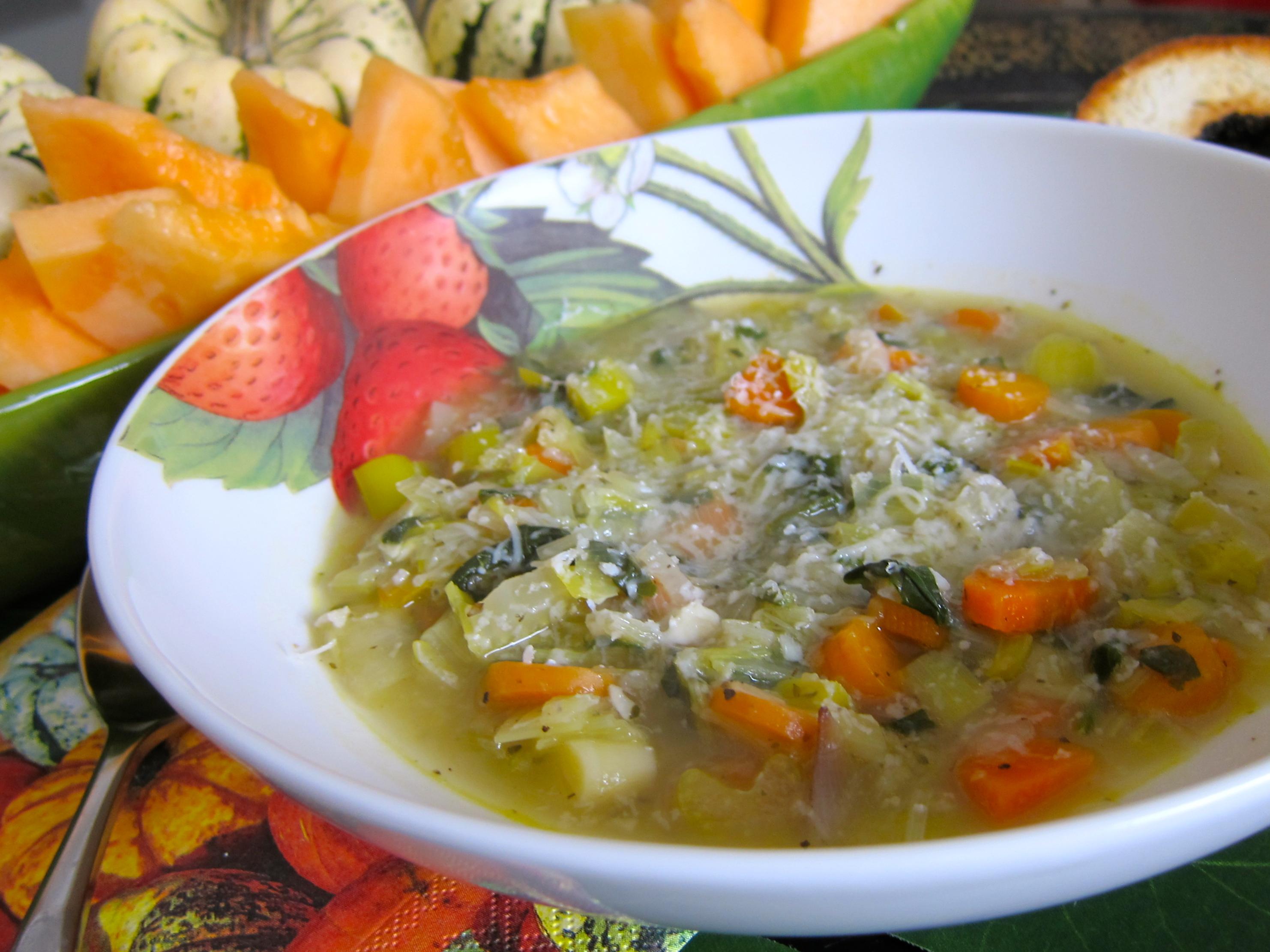 recipe2recipe leek soup, soup, soup recipe, leek,leeks, healthy leek recipe, leek recipe, healthy recipe, recipe, soup, soup recipe