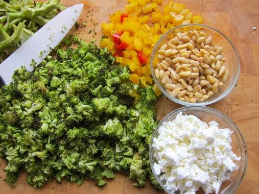 squash soup, vegetable soup, soup garnish, soup meal, soup for company, soup recipe, vegetable soup recipe, pureed vegetable soup, recipe, recipes, food